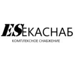 Комплексное снабжение, аутсорсинг снабжения, Вологда