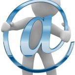 Создание сайтов, бизнес страниц, сайтов-визиток, Вологда
