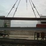 Листовой прокат сталь С390, Вологда