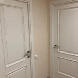 Установка межкомнатных дверей, Вологда